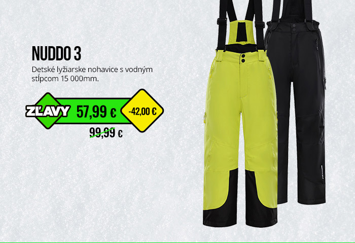 27cd86b29c35 Finálny výpredaj zimného oblečenia ALPINE PRO - ALPINE PRO ...